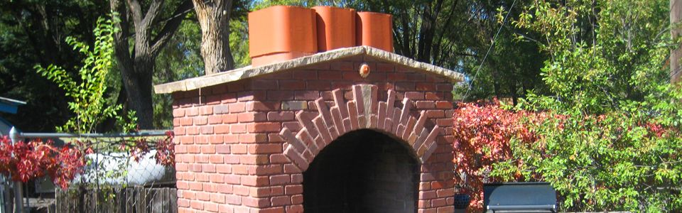fleming brick fireplace1
