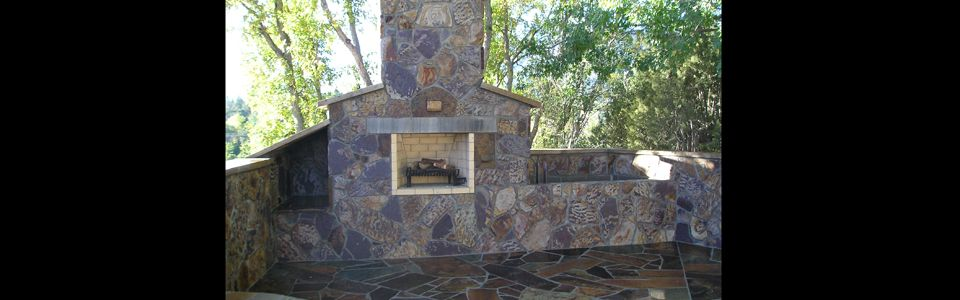 fleming outdooor fireplace3